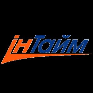 Intaim
