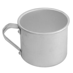 Mug 9005