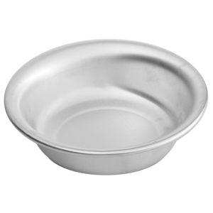 Bowl 5201