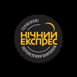 Nichniy_ekspress