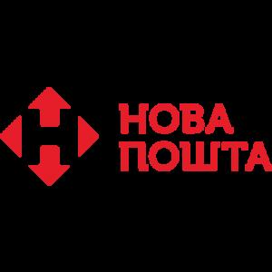 Novaia_pochta