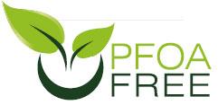 Покрытие pfoa-free