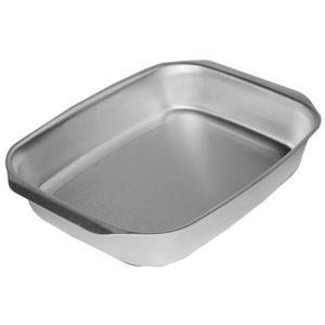 Baking tray 3212