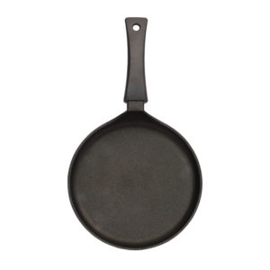 Crepe pan «Optima» 22084P