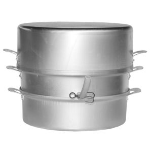 Juice steamer pot 18062
