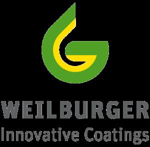 Weilburger_Logo (1)