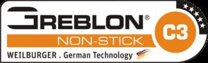 Weilburger_Logo
