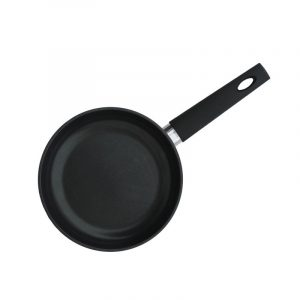 Frying pan Atlas 2213P
