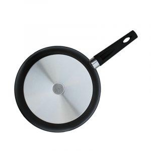 Frying pan Atlas 2213P