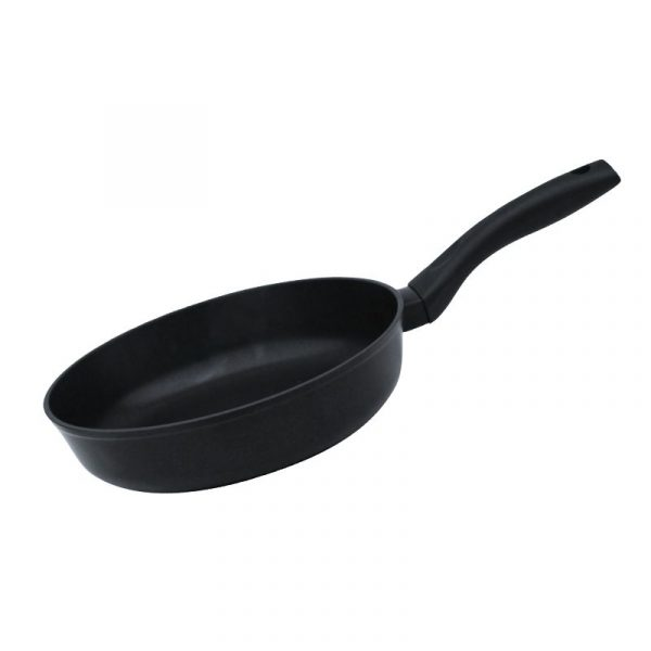 Frying pan Classic with bakelite handle 2007П