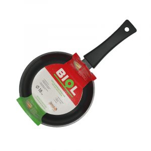Frying pan Optima 1804P