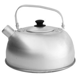 Чайник 18502