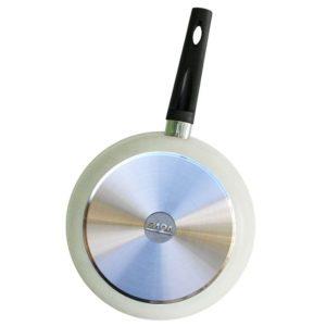 Frying pan «Atlas» 22138П