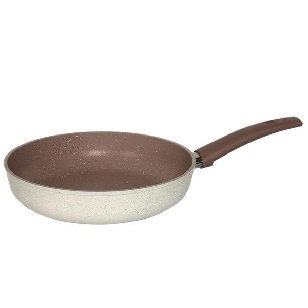 Сковорода «Атлас» 22139P