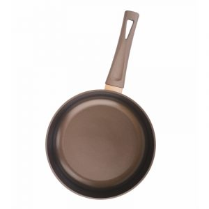 Сковорода «СOOPER»