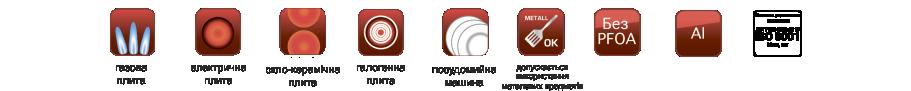 aluminiy_vneshniy_dekor-ua-1