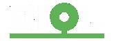 Логотип TM BIOL
