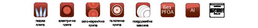 znak-plity-antiprigar-ua