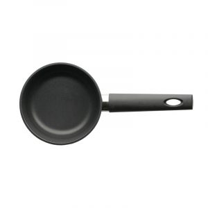Cast Aluminum saucepan with non-stick coating 1019P