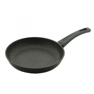 Frying pan «Optima Decor» 24047P_CM