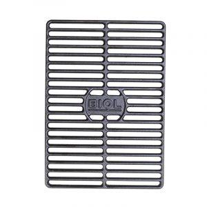 Cast iron grate BBQ 223827