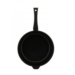 Frying pan Elegant 2609P