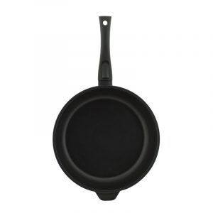 Frying pan Elegant with detachable handle 26091P